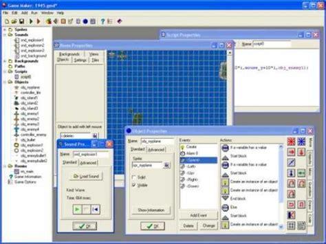 software maker maker free