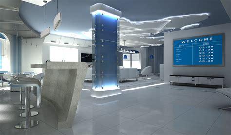 white futuristic wallpaper 1500x883 wallpoper