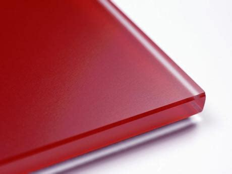 k chenarbeitsplatte glas stunning k 252 che arbeitsplatte glas images design ideas