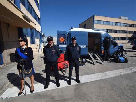 polizia di stato bari permesso di soggiorno arrestati in 450 in flagranza di reato il bilancio di un