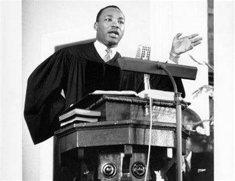 baptist minister martin luther king jr biography and life story youtube martin luther king blues b l u e s com the blues community