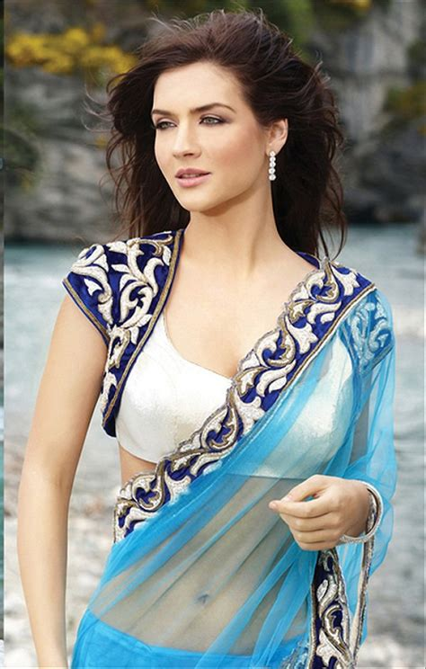 blouse pattern net saree blouse designs for net saris https beautyhealthtips in