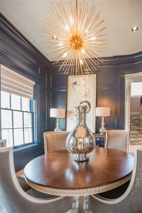 home decor lubbock interior design lubbock texas www indiepedia org