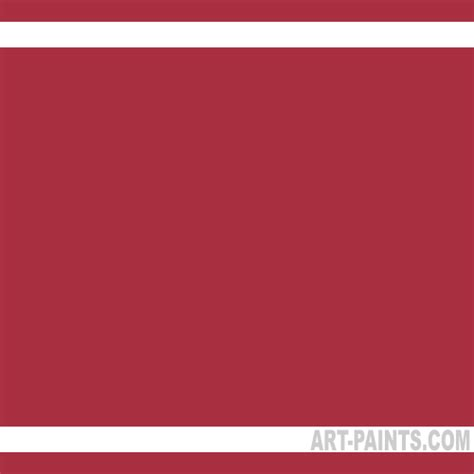 burgundy wine 600 series underglaze ceramic paints c sp 628 burgundy wine paint burgundy