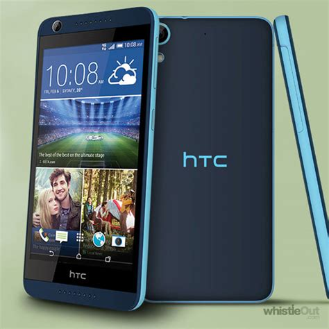 htc desire mobile phone htc desire 626 prices compare the best plans from 0