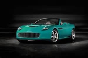 2017 ford thunderbird 2017 2018 best cars reviews