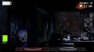 Artwork fnaf 2 version of the fnaf 1 office i imgur com