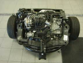 wiring diagram for 2001 pontiac grand am get free image about wiring diagram