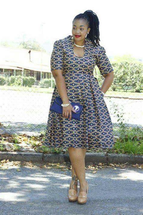 africa bow fashion bow africa african style fashion ankara kitenge kinte