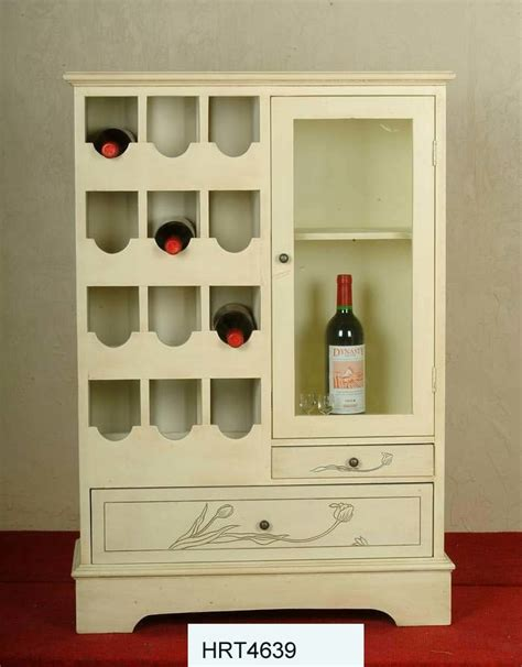 China Cabinet With Wine Rack by China Wine Cabinet China Cabinet Wine Rack