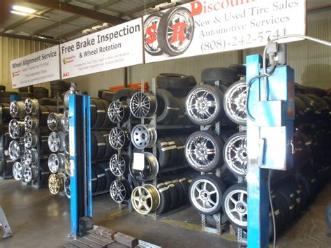 brake and l inspection near me free brake inspection suspension inspection free