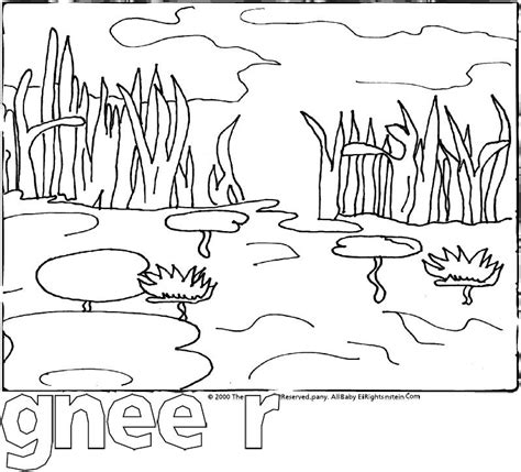 coloring pages baby einstein baby einstein coloring book all 20 pages activities