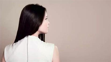 bagaimana  memanjangkan rambut  cepat secara