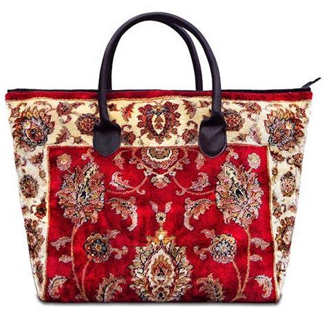 elite tote bag pattern 1000 ideas about carpet bag on pinterest gypsy bag