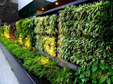 Unique Pool Ideas by Agro Wall Vertical Garden Planting System Agro Wall
