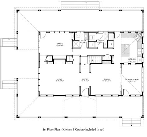 2100 square foot house plans 2100 square foot open floor plans