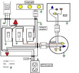 2381d1202451188t need wiring diagram fan light receptacle three way light switch wiring diagram 13 on three way light switch wiring diagram