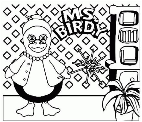 webkinz coloring pages free printable webkinz and water coloring pages for kids