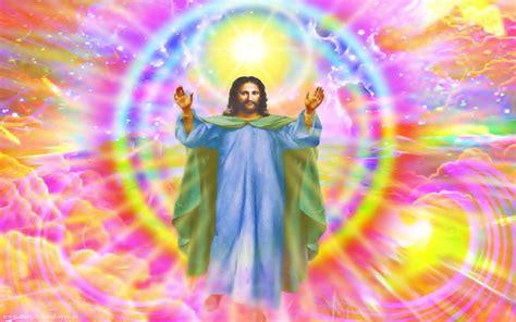 imagenes de dios que se muevan wallpapers religiosos jes 250 s