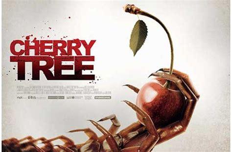 cherry tree 2015 cherry tree 2015 review spooky isles