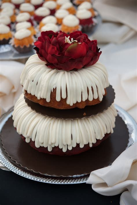 nuthing bundt cakes 29 best images about bundt cake on white