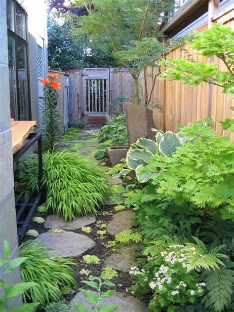 Landscape Design Houzz Houzz Landscaping Exterior Contemporary With Exterior
