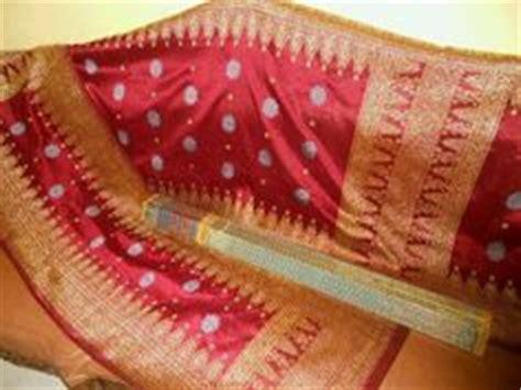 Kain Sifon Motif Bunga 14 1000 images about songket palembang sumatera indonesia on indonesia gold and textiles