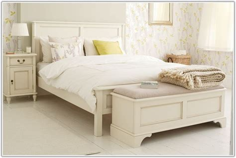 laura ashley bedroom furniture best laura ashley bedroom furniture photos rugoingmyway