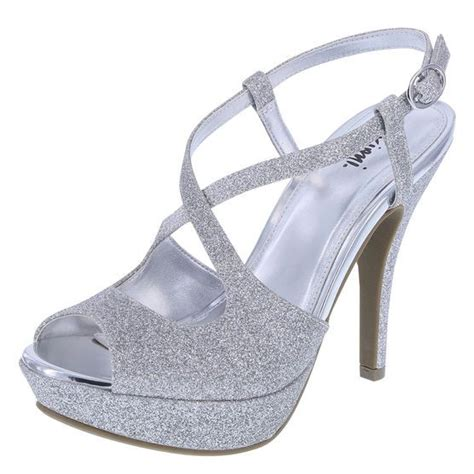 Wedding Shoes At Payless by 59 Best Images About Time To Shine On Glitter