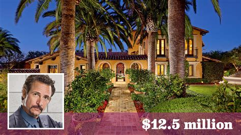 jim rome house sports radio host jim rome sells his irvine mansion for a record 12 5 million la times