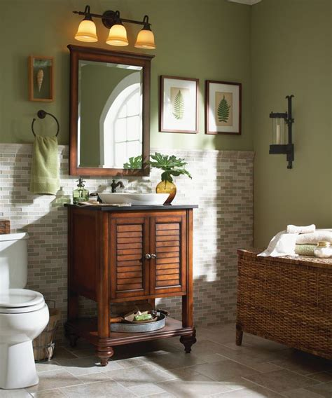 hawaiian style bathroom 25 best ideas about tropical bathroom on pinterest