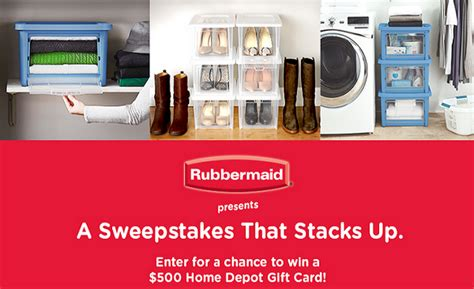 Real Simple Sweepstakes - real simple stack it up sweepstakes thrifty momma ramblings