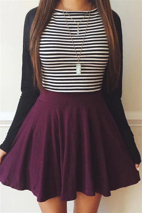 cute outfits for women pinterest best 25 outfit ideas ideas on pinterest outfits cute