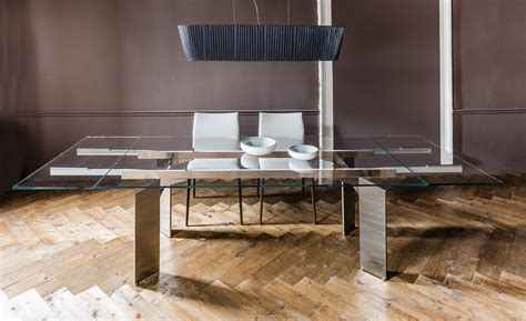 drive table cattelan italia elan drive 2015 table