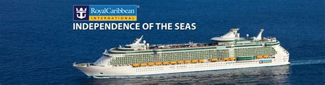 Deck Plan Jewel Of The Seas by Royal Caribbean S Independence Of The Seas Cruise Ship