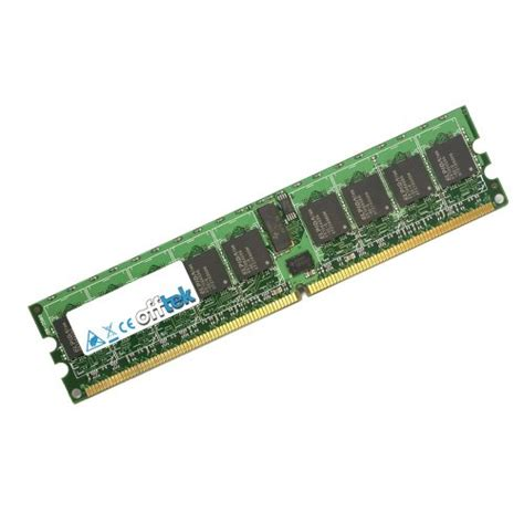Ram Memory Ddr3 comparamus 32gb ram memory for supermicro superserver