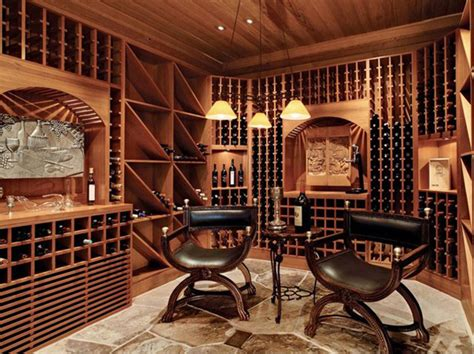 winery tasting room design 50 amazing wine storage design ideas interiorholic