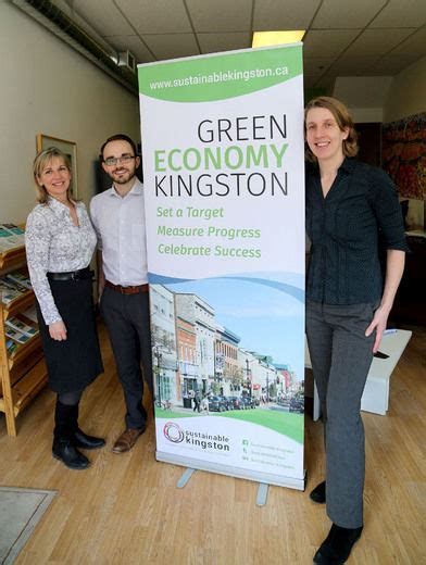 Apex Eco Hotels Let Your Green Conscience Take A by Going Green Gets Easier The Kingston Whig Standard