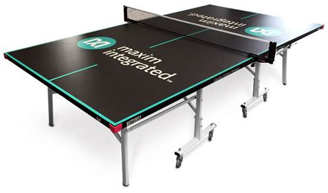 ping pong table for sale glass ping pong table the