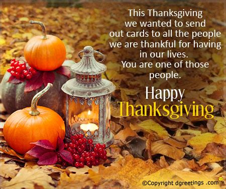 ohh my make this thanksgiving the best one with these 30 magnificent recipes books happy thanksgiving card