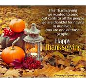 Thanksgiving Poems Famous Poetry &amp Blessings