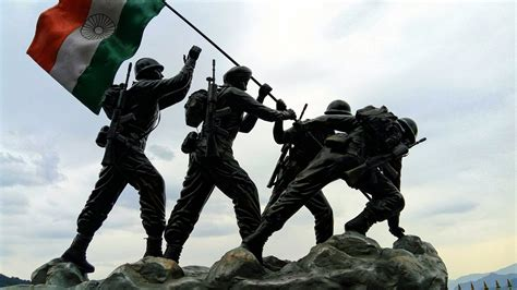 indian army  hd wallpaper indian army wallpapers hd