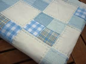 free pattern for baby quilts quilt binding tutorial easy