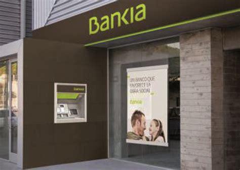 2038 que banco es de banco a bankia 187 erreadas