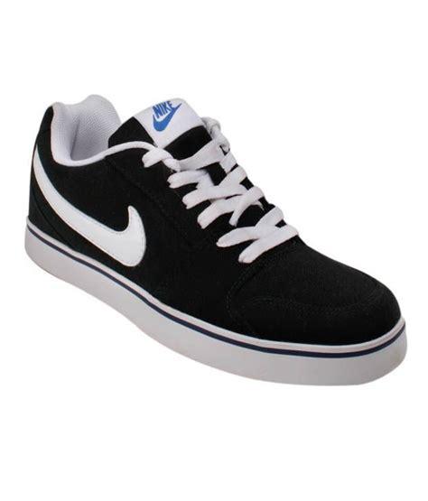 nike shoes for casual black cs4ldatabase ca