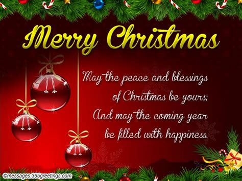 christmas quotes sayings wishes  captions  images  wishes