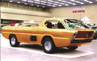 Dodge the dodge deora the official blog of dodge