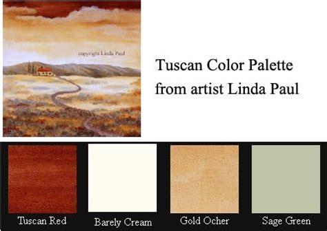 tuscan color palette tuscan colors tuscan color palette paint colors