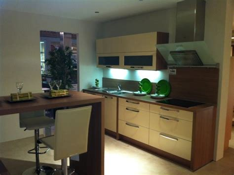 Nolte Küchen Farben by Beleuchtung Schlafzimmer Ideen