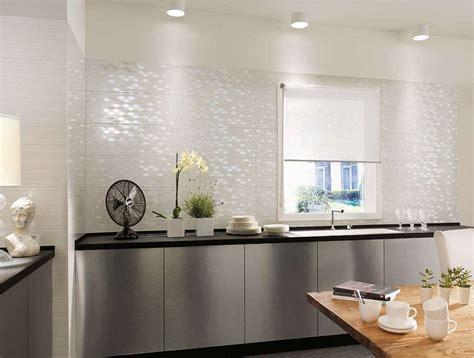 piastrelle cucina design piastrelle per cucina foto design mag